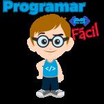Programar es Fácil