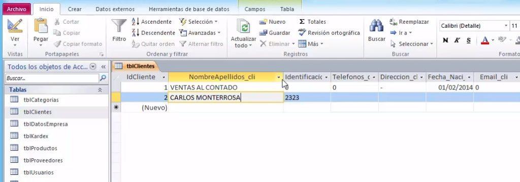 programaresfacil_co